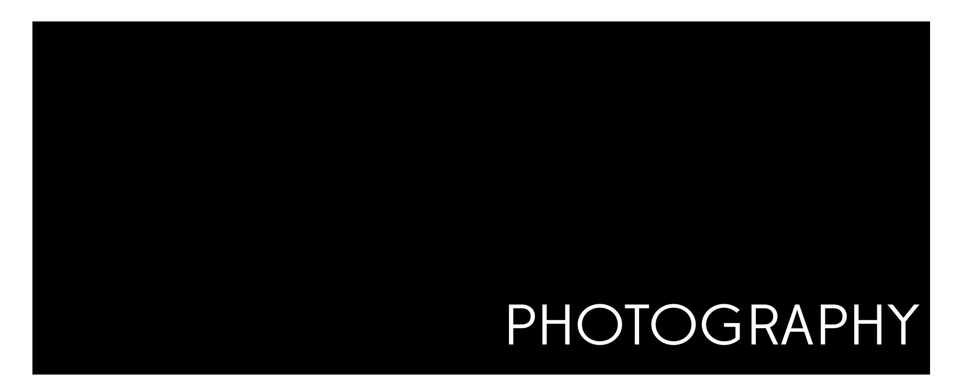 MaxMore Photography